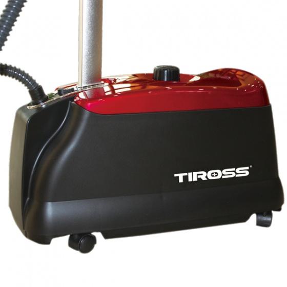 Bàn là cây 2 trong 1 Tiross TS862