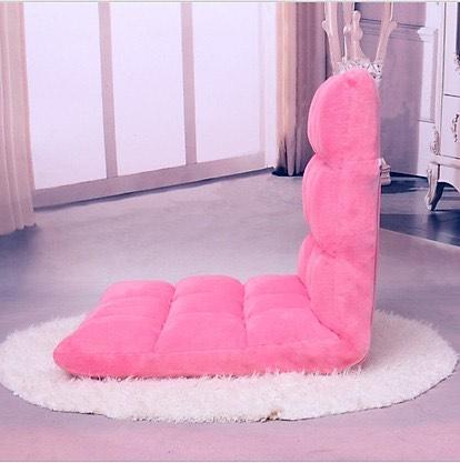 Ghế sofa bệt thư giãn Tatami Ori - Nội thất Gọn
