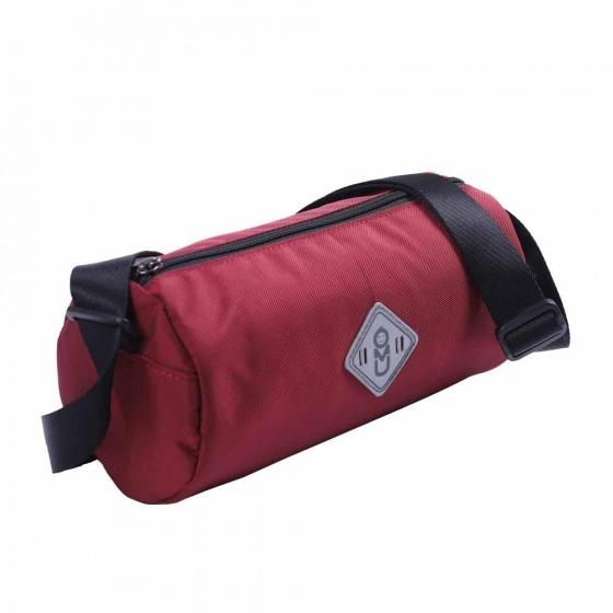 Túi chéo mini stak dufle bags
