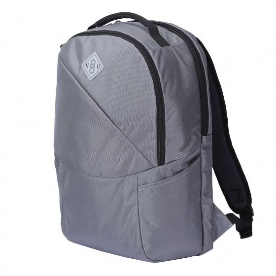 Balo Umo enow backpack - balo thời trang loptop cao cấp