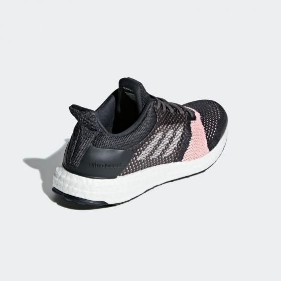 Giày thể thao chạy bộ chính hãng Adidas Ultraboost ST B75864