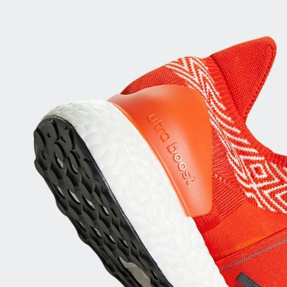 Giày thể thao chính hãng Adidas by Stella Maccartney ultra Boost X3DS D97848