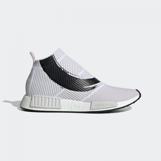 Giày thể thao chính hãng Adidas NMD CS1 KOI Fish BB9260