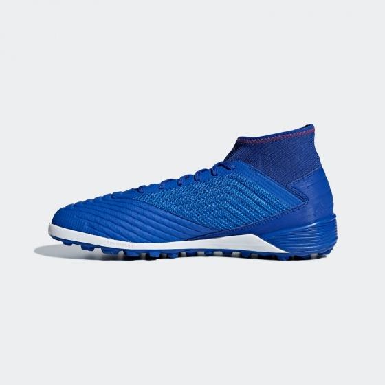 Giày đá bóng chính hãng Adidas Predator BB9084