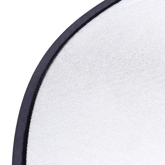 Che nắng ô tô kính sau bạch kim NB LX-R001