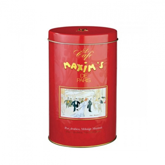 Café Arabica nguyên chất Maxim's De Paris 250gr