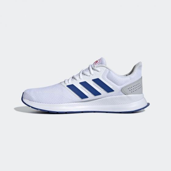 Giày thể thao chạy bộ chính hãng Adidas Falcon Run