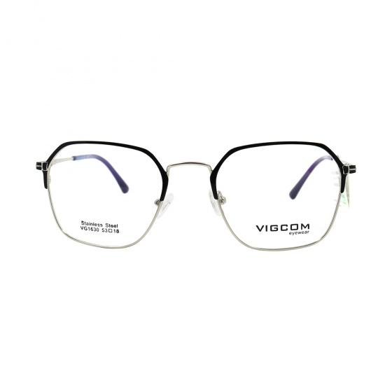 Gọng kính Vigcom VG1630 M10 chính hãng