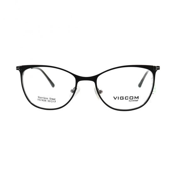 Gọng kính Vigcom VG1626 M4 chính hãng