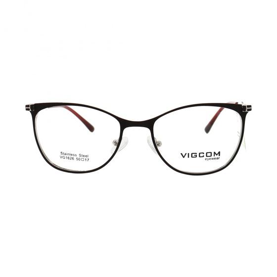 Gọng kính Vigcom VG1626 M3 chính hãng