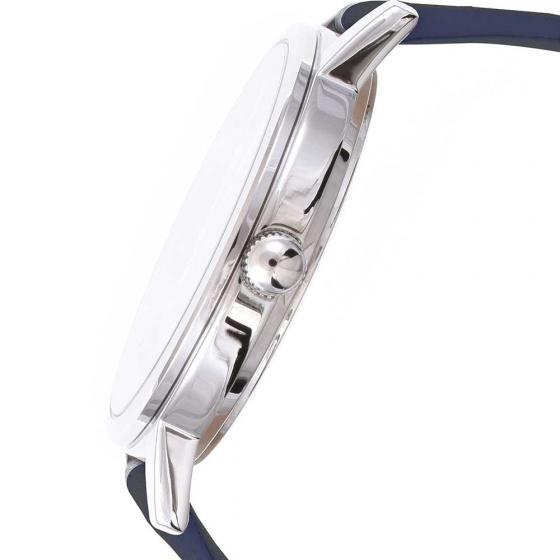 Đồng hồ dây da nữ Casio LTP-E159L-2B1DF - hàng nhập khẩu