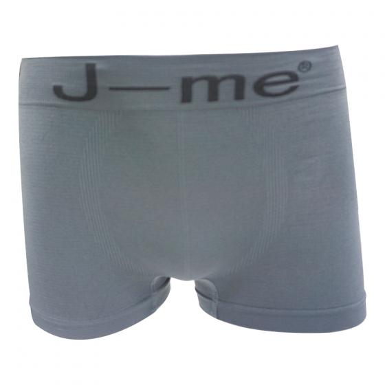 Quần lót nam Jme JM041