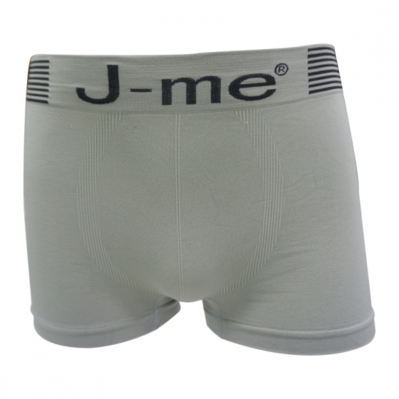 Quần lót nam Jme Jm529