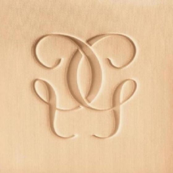 Phấn nền dạng nén Parure Gold Compact Foundation