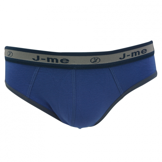Quần lót nam Jme JM137