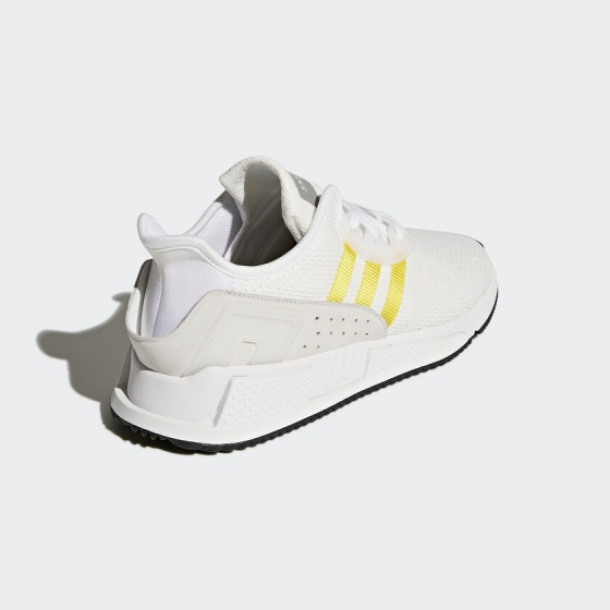 Giày thể thao chính hãng Adidas EQT CUSHION ADV SHOES CQ2375