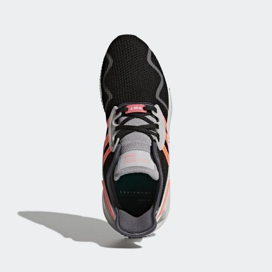 Giày thể thao chính hãng Adidas EQT CUSHION ADV SHOES AH2231