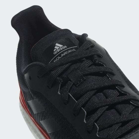 Giày thể thao chạy bộ chính hãng Adidas Solar Drive ST AC8134