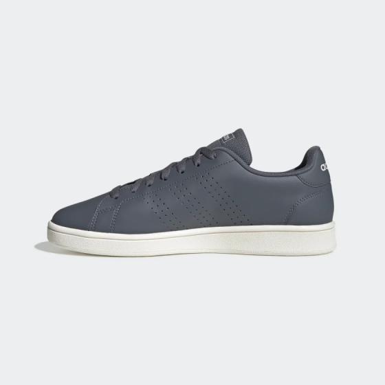 Giày thể thao chính hãng Adidas ADVANTAGE BASE SHOES EE7696