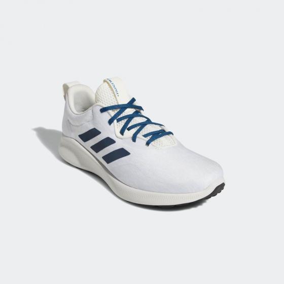Giày thể thao chạy bộ chính hãng Adidas Purebounce + Street BC1038