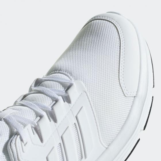 Giày thể thao chính hãng Adidas Galaxy 4 F36161