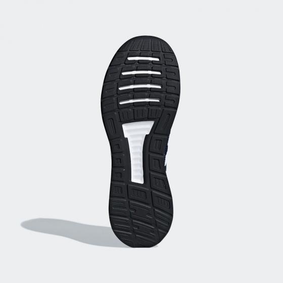 Giày thể thao chính hãng Adidas Falcon Run F36201