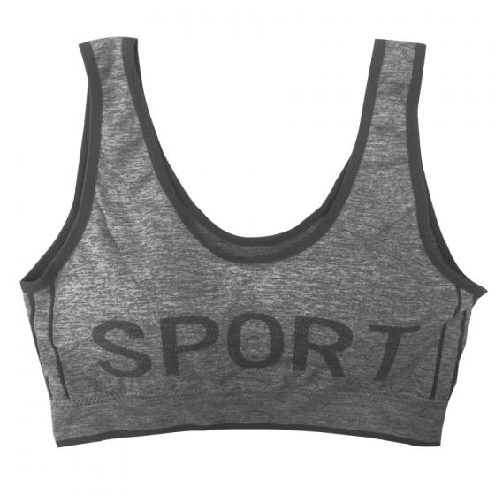 Áo thể thao nữ Speranza SPAT1537 (1 cái)