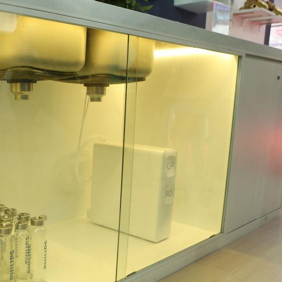 Philips Water - máy lọc nước RO Philips AUT2015