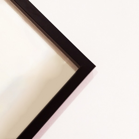 Tranh tường nội thất phong thuỷ Q31A-6026