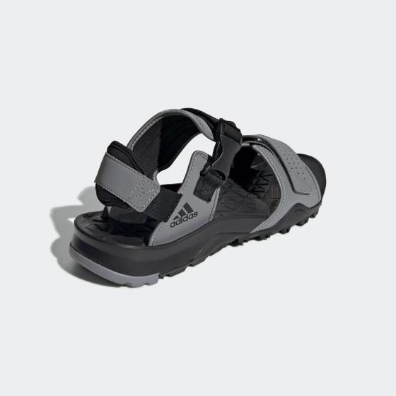 Dép sandal chính hãng Adidas CYPREX ULTRA SA F36369