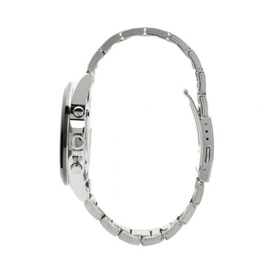 Đồng hồ Seiko SNE095P2S