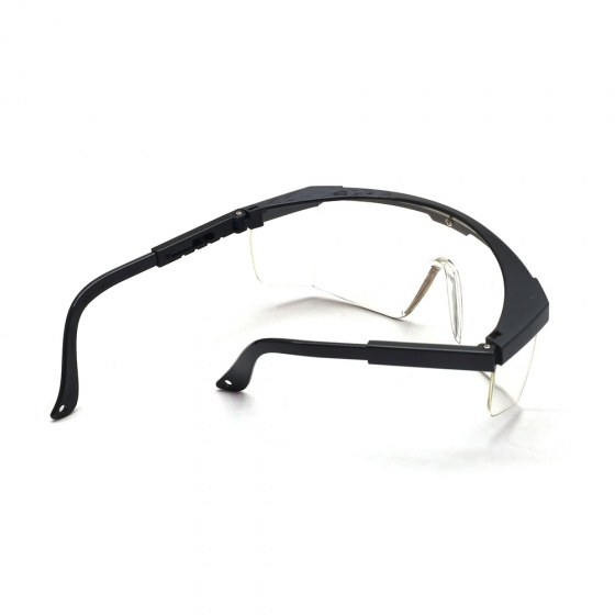 Kính bảo hộ an toàn cho mắt