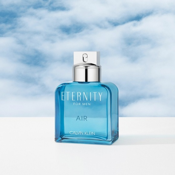Nước hoa Eternity Air for men 30ML