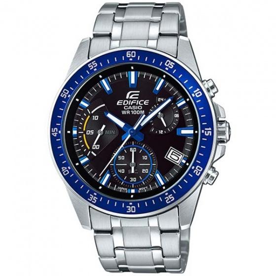Đồng hồ Casio EFV-540D-1A2VUDF