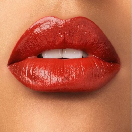 Lõi son phi thuyền Rouge G 18 - màu  Lips Refill  N43