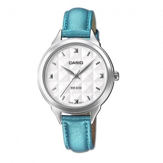 Đồng hồ LTP-1392L-2AVDF