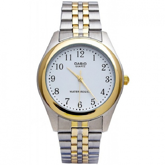 Đồng hồ Casio MTP-1129G-7BRDF