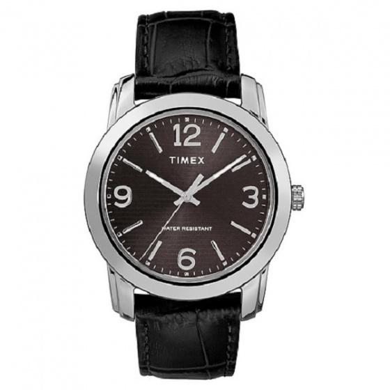 Đồng hồ nam Timex Classic Timex Core TW2R86600