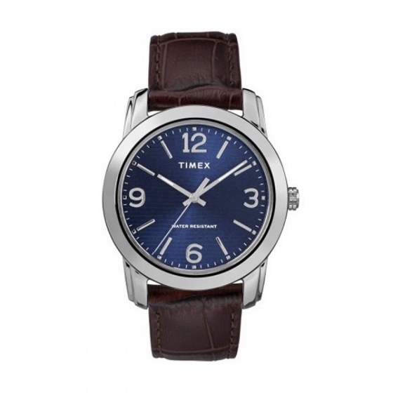 Đồng hồ nam Timex Classic Timex Core TW2R86800
