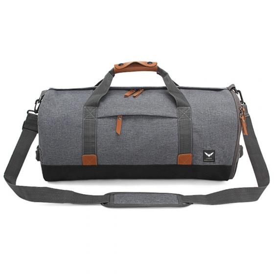Túi xách du Lịch laza tx464 - chính hãng phân phối