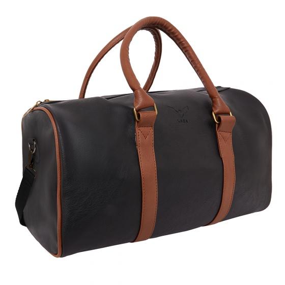 Túi xách du lịch laza tx455 - chính hãng phân phối