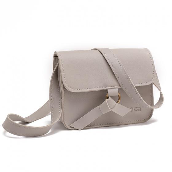 (SIÊU SALE) Túi đeo chéo nữ Vanoca vn167 - chính hãng phân phối
