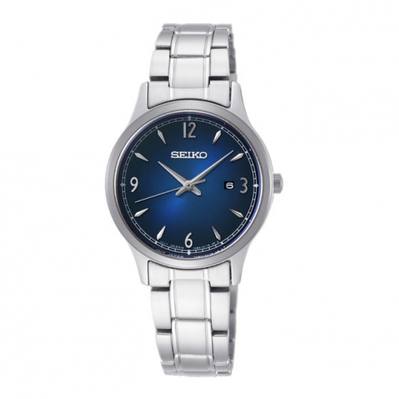 Đồng hồ Seiko SXDG99P1 siêu hot
