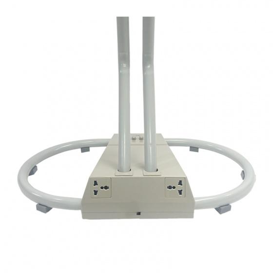 Quạt cây dân dụng công nghiệp LiOA QC-450LG