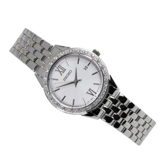 Đồng hồ nữ Seiko SUR695P1 siêu hot