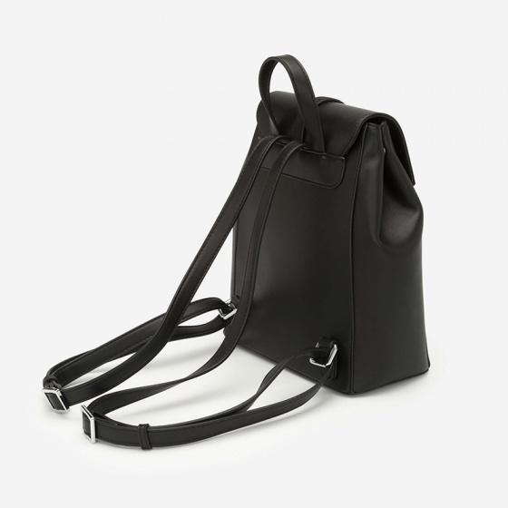 Balo thời trang vanoca vn169 - chính hãng phân phối