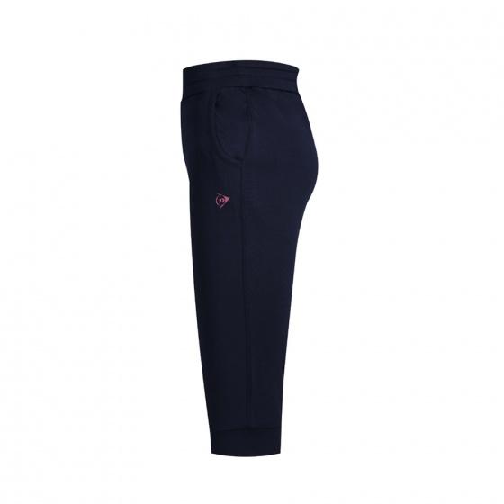Quần gym nữ Dunlop - dagys9148-2-NV (Xanh Navy)