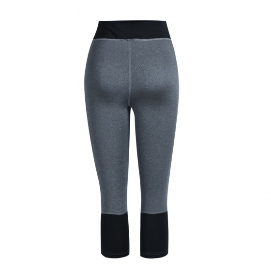 Quần gym nữ Dunlop - dagys9126-2-dgy (Xám đậm)
