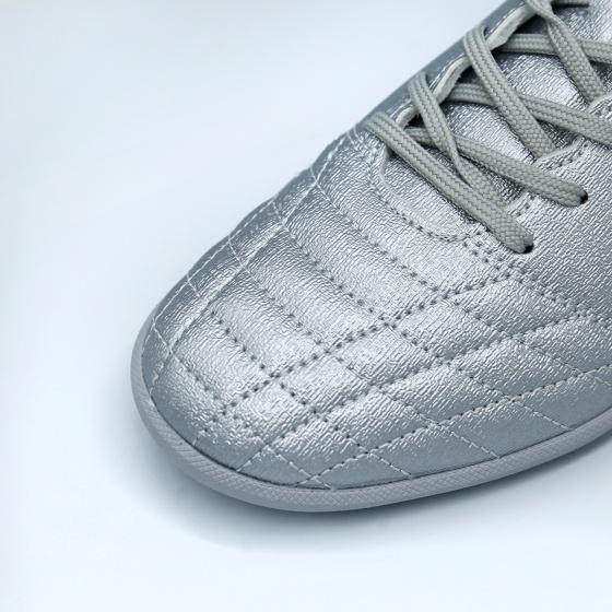 Giày đá bóng Zocker ZTF Space 2001 Silver
