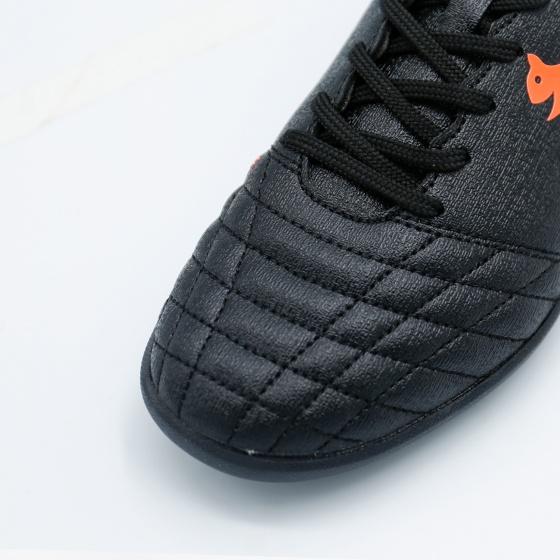 Giày đá bóng Zocker ZTF SPACE 2001 Black